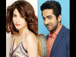 Anushka Sharma Shows The Door To Pricey Ayushmann Khurrana