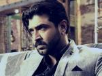 Arun Vijay To Work With Vallinam Director Arivazhagan Upcoming Movies