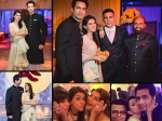 More Inside Pictures Asin Rahul Sharma Grand Reception
