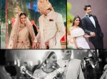 New Inside Pictures Asin Rahul Sharma Wedding