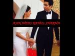 Asin Weds Rahuk Sharma Wedding Marriage Pics