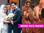 No Guests From Tollywood Asin Marries Rahul Sharma Pictures