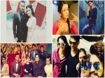 Bigg Boss 9 Finale Salman Mouni Jigyasa Bharti Krushna Contestants Fun
