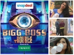 Bigg Boss 9 Finale Rimi Sen Ankti Gera Roopal Tyagi 3 Others To Miss