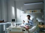 Breakup With Katrina Kaif Gone Bad Ranbir Kapoor Hospitalized