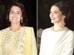 Deepika Padukone Strained Relationship Ranbir Mother Neetu Kapoor