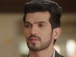 Naagin Past Birth Twist Ritik Stabs Naagin Shivanya Hurt
