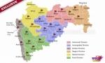 Chiranjeev Released All Over Maharashtra
