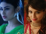 Naagin Shesha Enters Raheja House How And Why