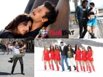 Darshan Next Movie Viraat To Release In January