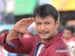 Darshan The Real Hero Of Kannada Film Industry