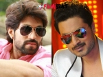 Deadly Aditya Opts Out From Upcoming Yash Starrer Produced By K Manju