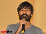 Dhanush To Wrap Up Kodi Next Month To Start Shooting For His Next