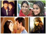 Diya Aur Baati Hum Portray Arzoo Chotu Cross Border Love Story Pics