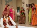 Jamai Raja Goons Attack Roshni And Sid Who Will Save Them