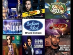 Mega Hit Reality Shows Are Back Brace Up To Flaunt What You Got