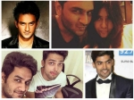 Ekta Kapoor Parth Samthaan Vikas Were In Relationship Gurmeet Supports