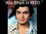 Finally Somebody Had The Guts To Troll Rishi Kapoor On Twitter