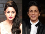 Go Goa Alia Bhatt Shahrukh Khan Shooting For Gauri Shinde Next In Feb