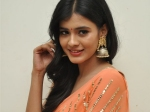 Hebah Patel To Romance Another Young Hero Nikhil Siddhartha