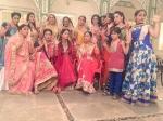 Akshara Naitik Yeh Rishta Kya Kehlata Hai Complete 7 Glorious Yrs Pics