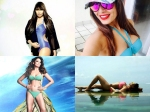 Hot Pics Birthday Girl Bipasha Basu Turns 37 Looks Even More Hot Sexy
