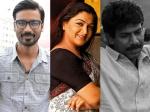 Income Tax It Raids Dhanush Khushboo Bala Tamil Actors