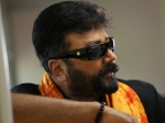 Heroines Reluctant To Work With Jayaram