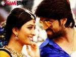 K Manju Next Starring Hot Jodi Yash Radhika Titled Gandhi Class