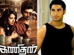 Can Atharvaa S Kanithan Become The Next Thani Oruvan Tarun Arora