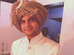 Yeh Rishta Kya Kehlata Hai Naitik Aka Karan Mehra To Quit The Show