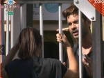 Bigg Boss 9 Shocking Mid Week Eviction Keith Sequeira To Eliminated