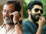 No Issues With Nivin Pauly Says Lal Jose