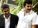 Mammootty And Shyamaprasad Back Together