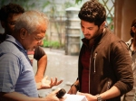 Mani Ratnam Great Advice To Dulquer Salmaan Ok Kanmani