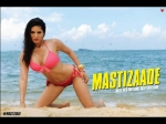 Mastizaade First Day Friday Opening Box Office Collection Report