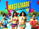 Mastizaade Audience Response Movie Review Sunny Leone Live Update