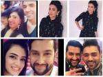 Meri Aashiqui Tum Se Hi Gauhar Khan Tusshar Kapoor Aftab Pics