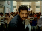 Miruthan Director Talks About First Zombie Film Starring Jayam Ravi