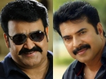 Mohanlal Suggested Mohanlal For Karnan