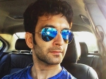 Uttaran Actor Nandish Sandhu Not Dating Ankita Shorey