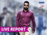 Nannaku Prematho Movie Review By Audience Story Rating Talk Reports