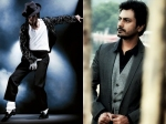 Nawazuddin Siddique As Michael Jackson In Shahrukh Khan Raees