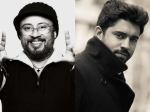 Lal Jose Upset With Nivin Pauly Replaces Him With Another Actor