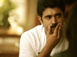 Nivin Pauly Clash With Senior Directors