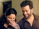 Paavada Movie Review Prithviraj Shines Again
