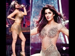 Priyanka Chopra Gets Replaced By Katrina Kaif In Srks Don