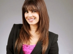 Priyanka Chopra Statements On Marriage Will Make You Laugh Really Hard