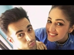 Is Yami Gautam Accepting She Is Having An Affair With Pulkit Samrat