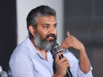 Padma Awards 2016 Padmashri For Rajamouli